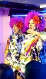 Guidad-promendad-El-comodin-Sitges-oldest-gaybar-with-hilarious-shows