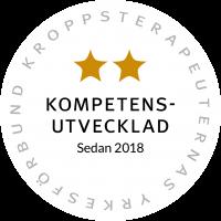 Kvalitetsakrad-medlem-svenska-kroppterapeuter