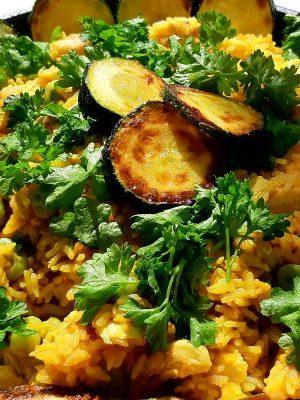 Mat-och-dryck6-paella-veggie.jpg