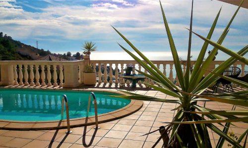 Villa_Sunshine_Medelhavet