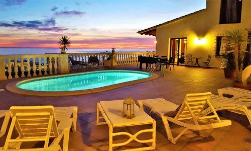 Villa_sunshine_spectacular_view_mediterranean