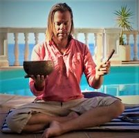 Yoga retreats1