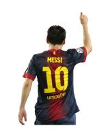 fotboll-barcelona