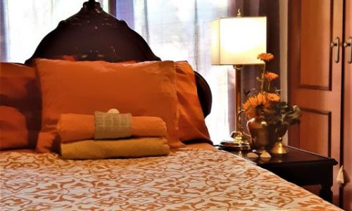 s-Bedroom PASSION 1