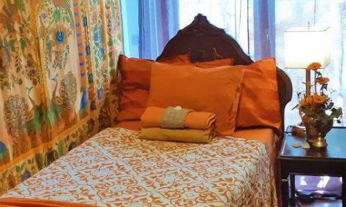 s-Bedroom PASSION