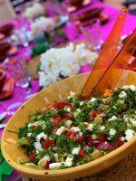 summer salad 2019